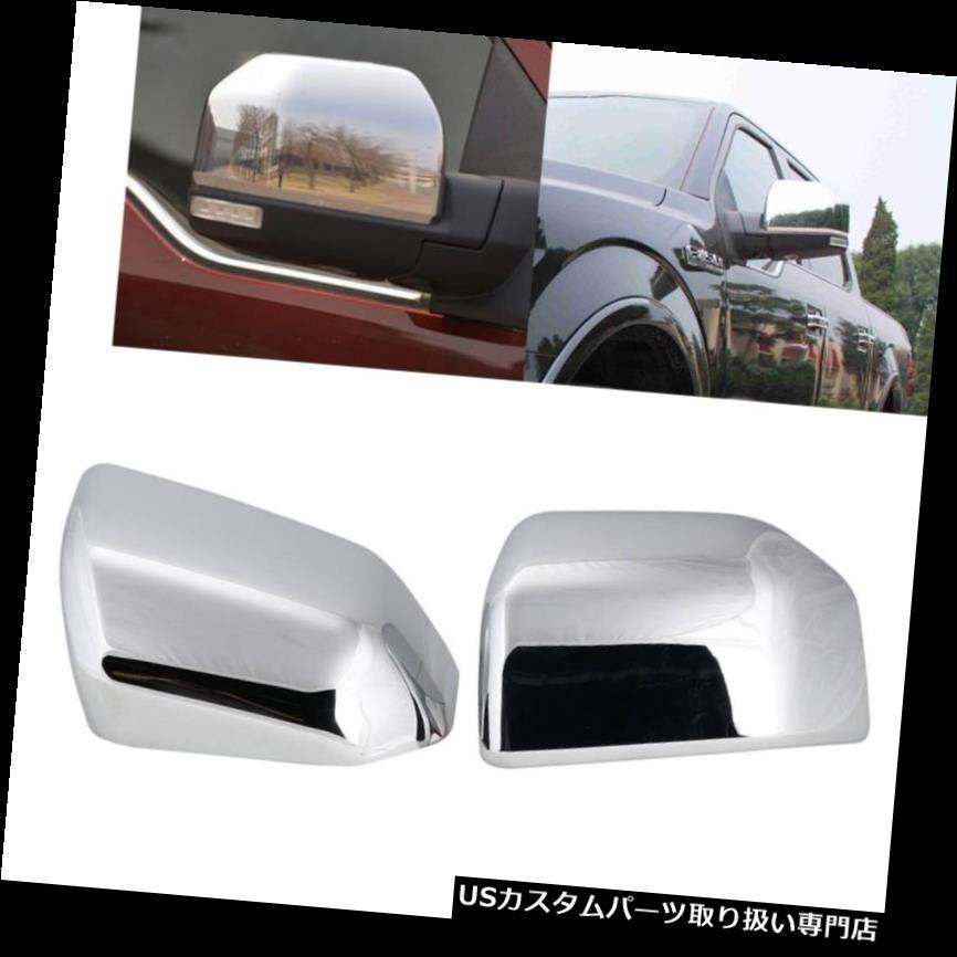 2009 Acura MDX NH689M4 Billet Silver Metallic Paint Pen /& Clearcoat