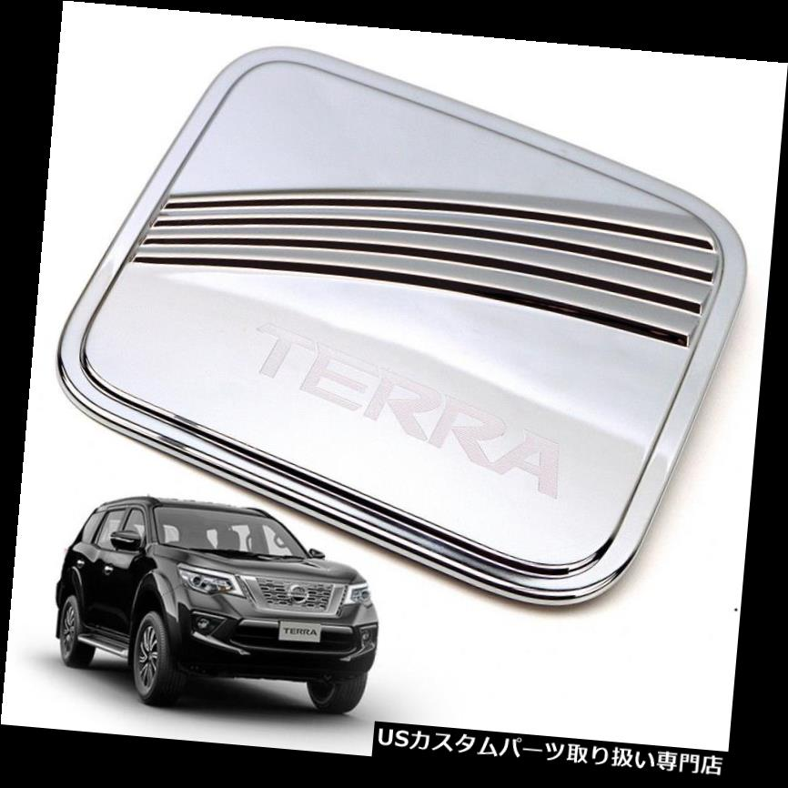 Chrome Side Mirror Cover Garnish Molding For KIA 08 09 10 Picanto //Morning