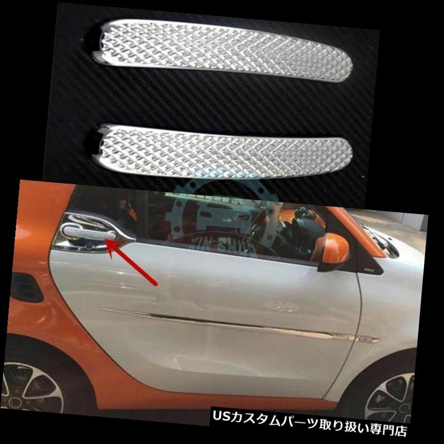 NEW HONDA CR-V REAR DOOR WHEEL OPENING MOLDING TRIM RIGHT O//S 2012-2016