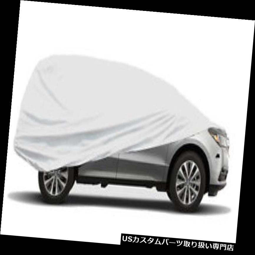 カーカバー TYVEK JEEP WRANGLER 2001 2002 2003 2004 2005 SUVカーカバー TYVEK JEEP WRANGLER 2001 2002 2003 2004 2005 SUV CAR COVER