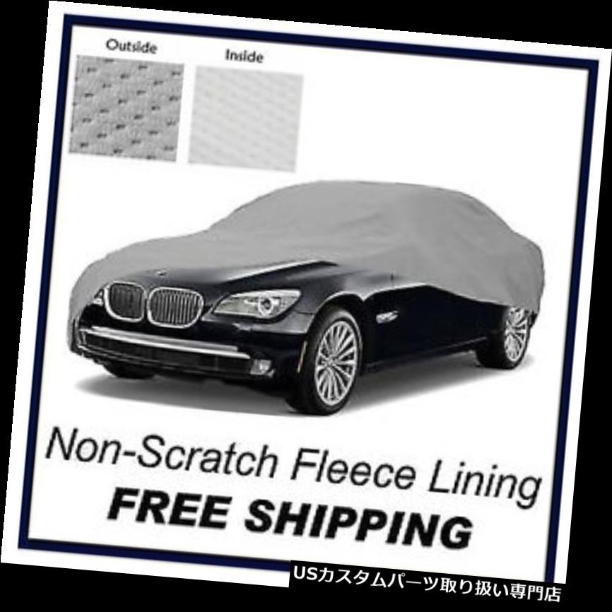 カーカバー BMW 528i 1986 1987 1988 1989 1990 1991 1992 5 LAYER CAR COVER BMW 528i 1986 1987 1988 1989 1990 1991 1992 5 LAYER CAR COVER
