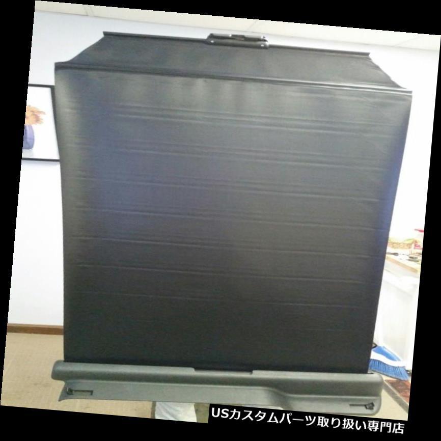 リアーカーゴカバー 1997 GMCジミーブレイザーリアカーゴリトラクタブルカバープライバシーシェード 1997 GMC JIMMY BLAZER REAR CARGO RETRACTABLE COVER PRIVACY SHADE