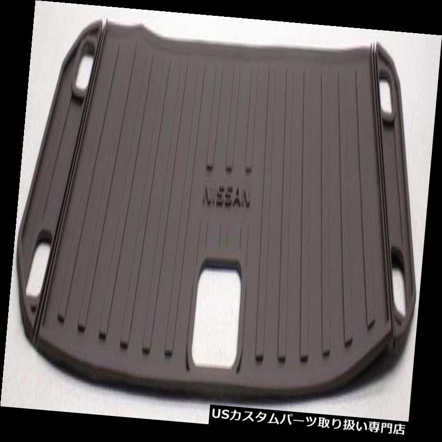 リアーカーゴカバー OEM日産パスファインダー後部貨物カバー999C3-X2002 OEM Nissan Pathfinder Rear Cargo Cover 999C3-X2002