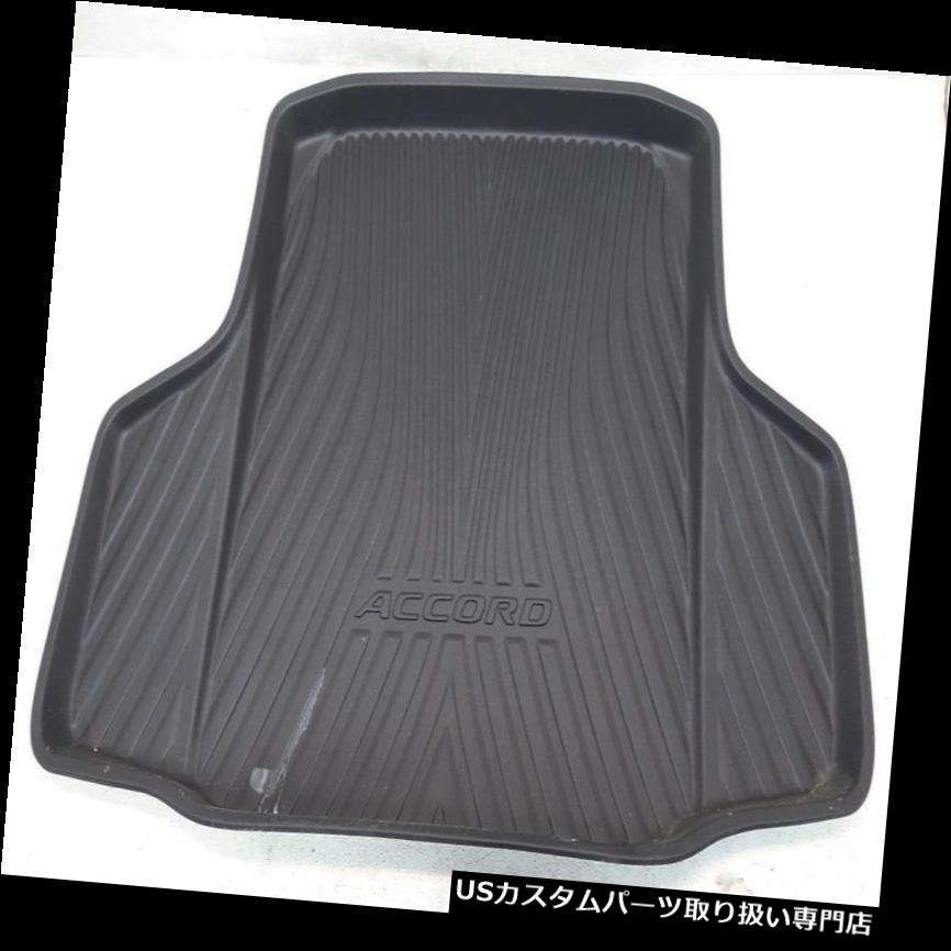 リアーカーゴカバー 2018 18 Honda Accord後部貨物カバーパネル08U45-TVA-100 2018 18 Honda Accord Rear cargo cover panel 08U45-TVA-100