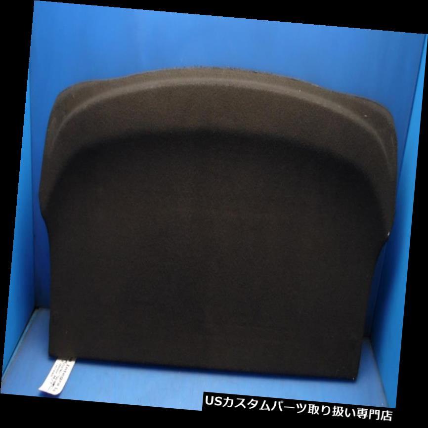 リアーカーゴカバー 94-01 Acura Integra OEMリアカーゴカバーパネルクロスブラック - 2ドアのみフィット - #3 94-01 Acura Integra OEM rear cargo cover panel cloth black -Fit 2 door ONLY- #3