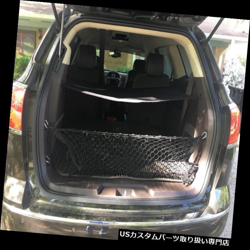 Chrome License Plate Frame I Brake For No Man Auto Accessory 910