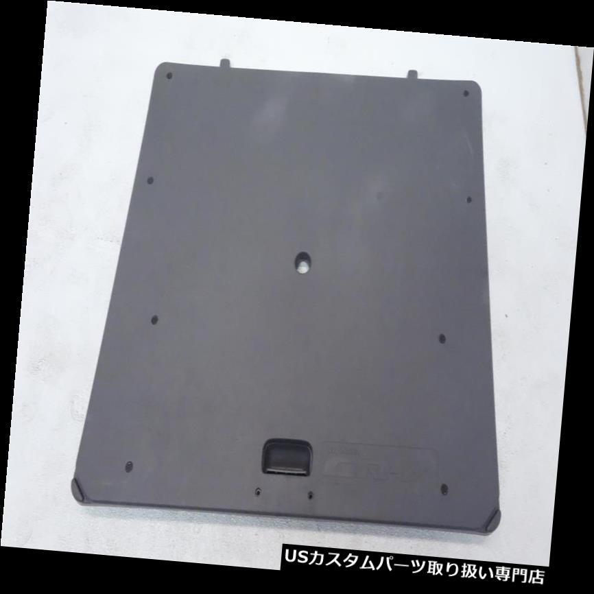 リアーカーゴカバー 1998年1999年2000年2001年ホンダCR-V後部貨物カバーパネル84520-S10-T00Z  A 1998 1999 2000 2001 Honda CR-V Rear cargo cover panel 84520-S10-T00ZA