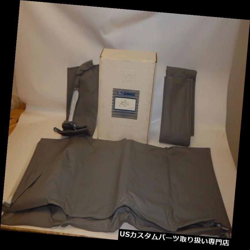 リアーカーゴカバー 新しいOEM 1997-1999フォード遠征後部貨物ライナーカバーミディアムグラファイトキット New OEM 1997-1999 Ford Expedition Rear Cargo Liner Cover Medium Graphite Kit