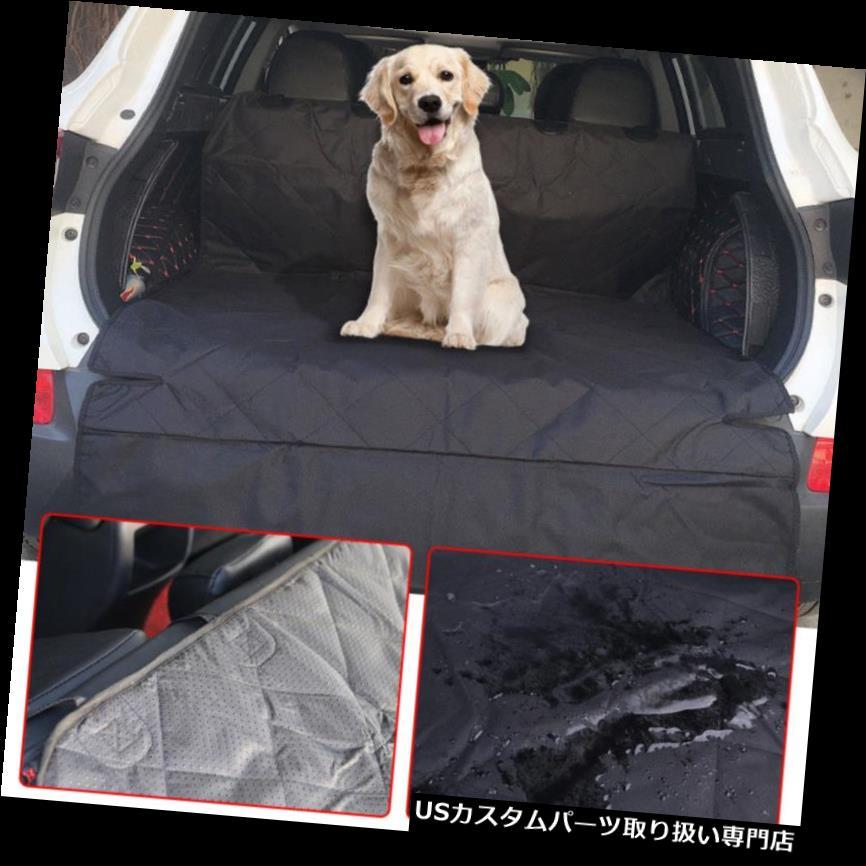 REAR WATERPROOF CAR SEAT COVER DOG PET PROTECTOR VW BEETLE