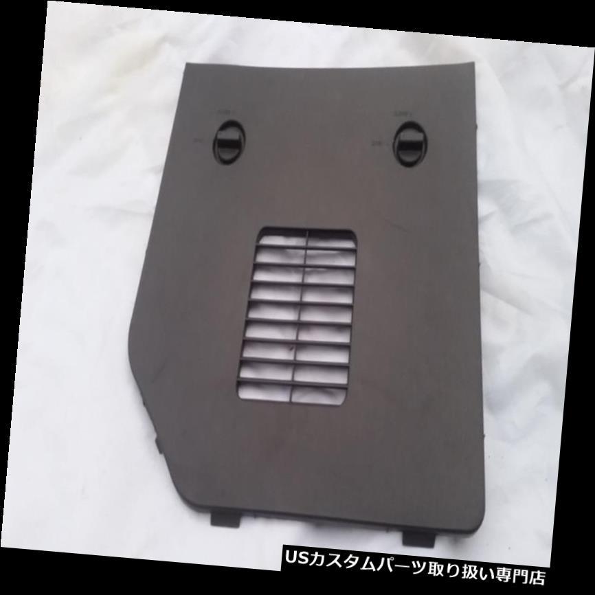 リアーカーゴカバー 96-04日産パスファインダーリアカーゴカバードア右サイドアクセスカバーDKグレー00 96-04 Nissan Pathfinder REAR Cargo Cover DOOR RIGHT SIDE ACCESS COVER DK GRAY 00