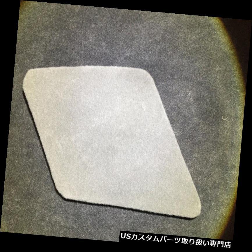リアーカーゴカバー 08 09 10 11 12 ACURA RDXリアトランクカーゴトリムカーペットパネルリッドカバーOEM 08 09 10 11 12 ACURA RDX REAR TRUNK CARGO LEFT TRIM CARPET PANEL LID COVER OEM