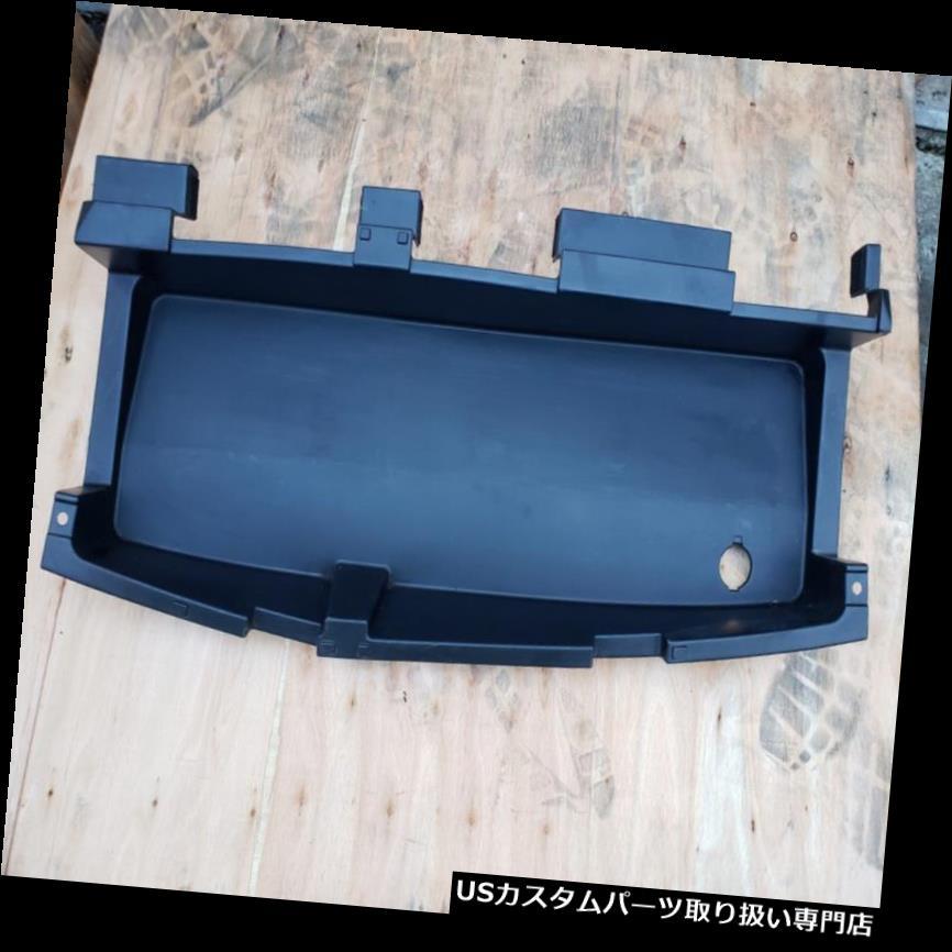 リアーカーゴカバー 2004-2008レクサスRX330貨物トランクデッキパネルフロアカバー収納部品比較OEM 2004-2008 LEXUS RX330 CARGO TRUNK DECK PANEL FLOOR COVER STORAGE COMPARTMENT OEM