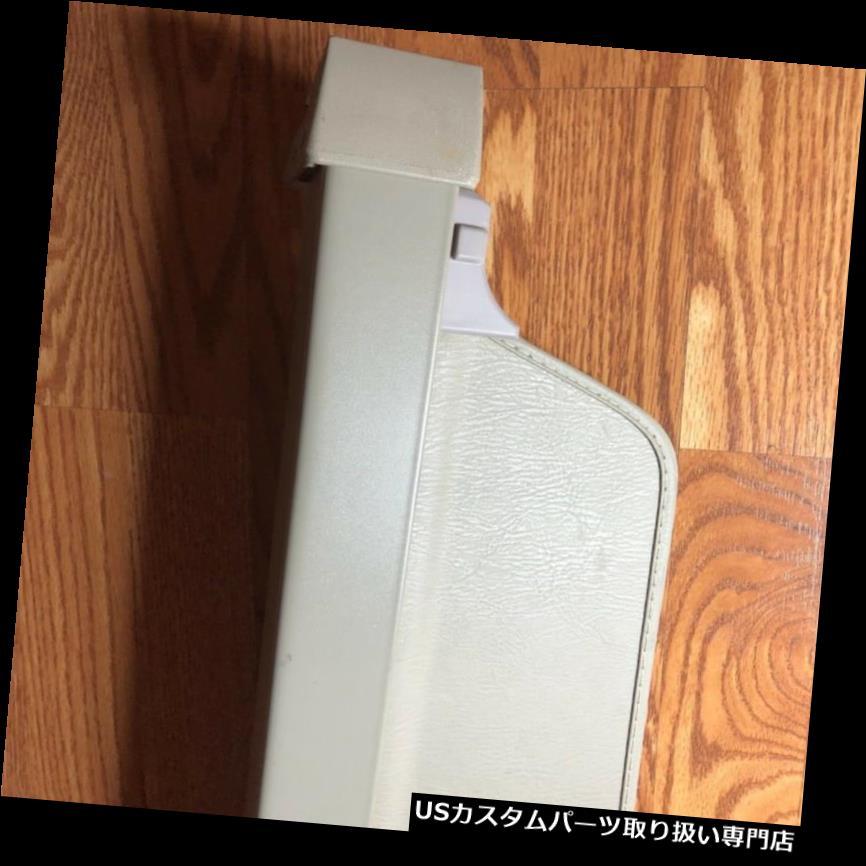 リアーカーゴカバー 2001-2004 INFINITI QX4、日産パスファインダータンバゲッジカーゴセキュリティカバー 2001-2004 INFINITI QX4 , NISSAN PATHFINDER TAN BAGGAGE CARGO SECURITY COVER
