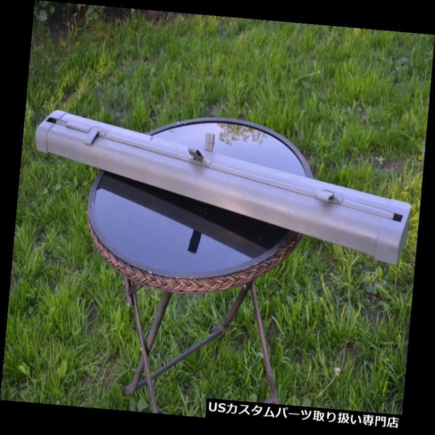 リアーカーゴカバー MERCEDES W124ワゴンカーゴカバーダブルブラインドローラーネットグレーグレー   MERCEDES W124 Wagon Cargo Cover Double Blind Roller Net Grey Gray