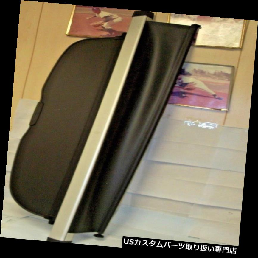リアーカーゴカバー 2019新しいSUBARU OUTBACK BAGGAGE、カーゴセキュリティカバーBLACK.POWER。 無料S / H // 2019 NEW SUBARU OUTBACK BAGGAGE,CARGO SECURITY COVER BLACK.POWER. FREE S/H //