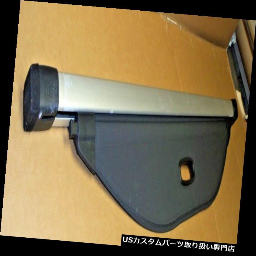 リアーカーゴカバー 2015-2018 NEW HYUNDAI SANTA FE SPORTターボカーゴセキュリティカバー2WH15 AK300RYN / 2015-2018 NEW HYUNDAI SANTA FE SPORT TURBO CARGO SECURITY COVER.2WH15 AK300RYN /