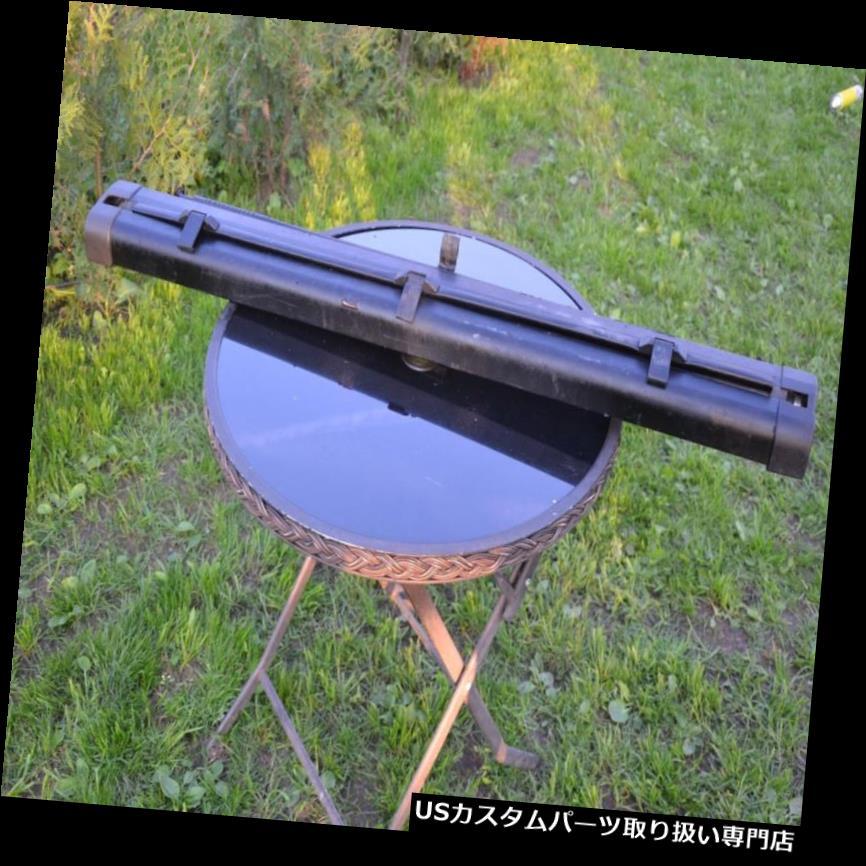 リアーカーゴカバー MERCEDES W124ワゴンカーゴカバーダブルブラインドローラーネットブラック   MERCEDES W124 Wagon Cargo Cover Double Blind Roller Net Black