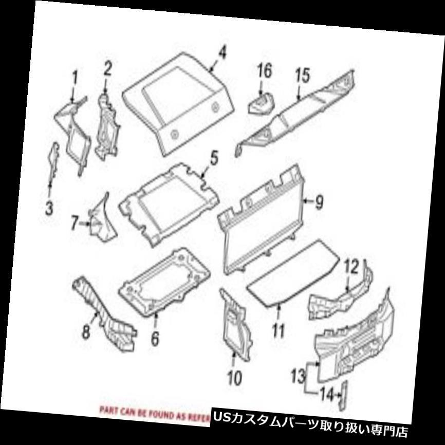 リアーカーゴカバー BMW純正カーゴカバーリア用51477403714 For BMW Genuine Cargo Cover Rear 51477403714