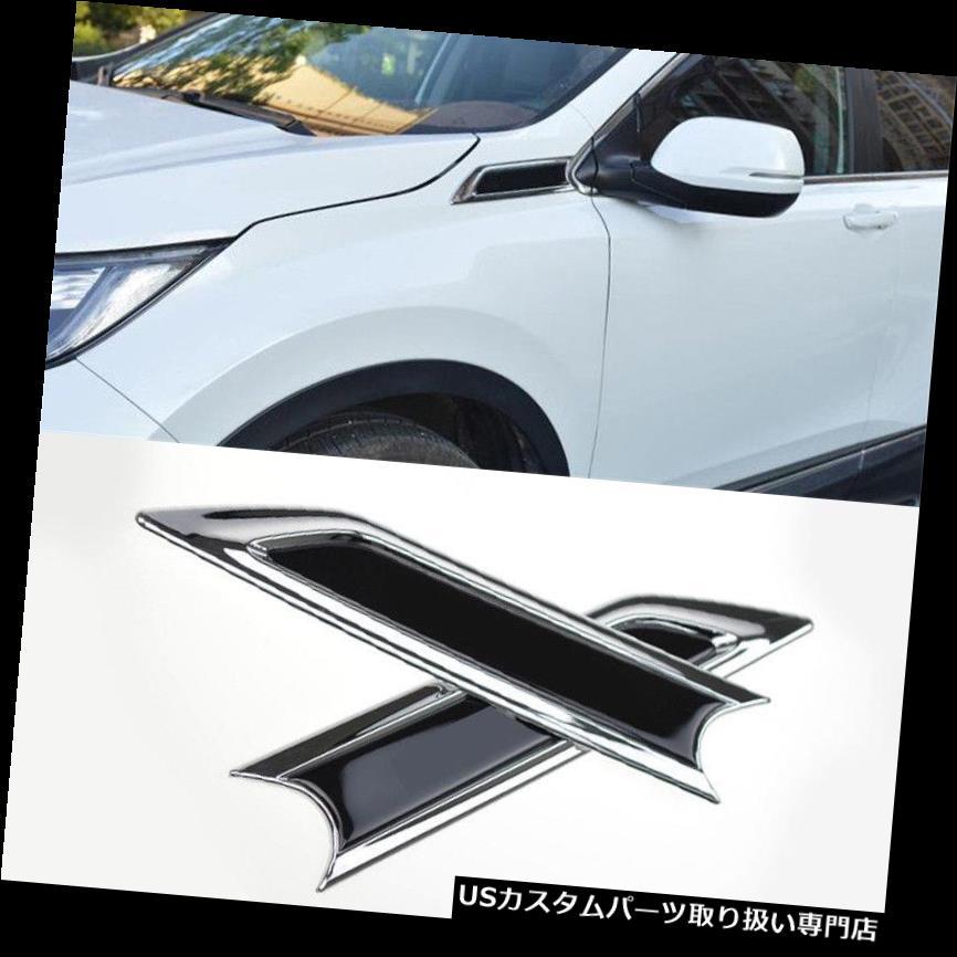 Black Outside Front Left Driver Side LH Door Handle for 07-12 Mazda CX-7