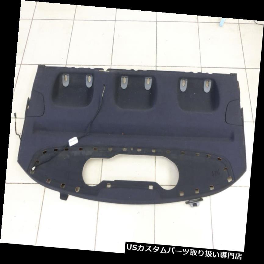 リアーカーゴカバー メルセデスS-Kl用のメルセデスショートカーゴエリアカバーパーセルシェルフリアトレイ。 W220 Mercedes Short Cargo Area Cover parcel shelf rear tray for Mercedes S-Kl. W220