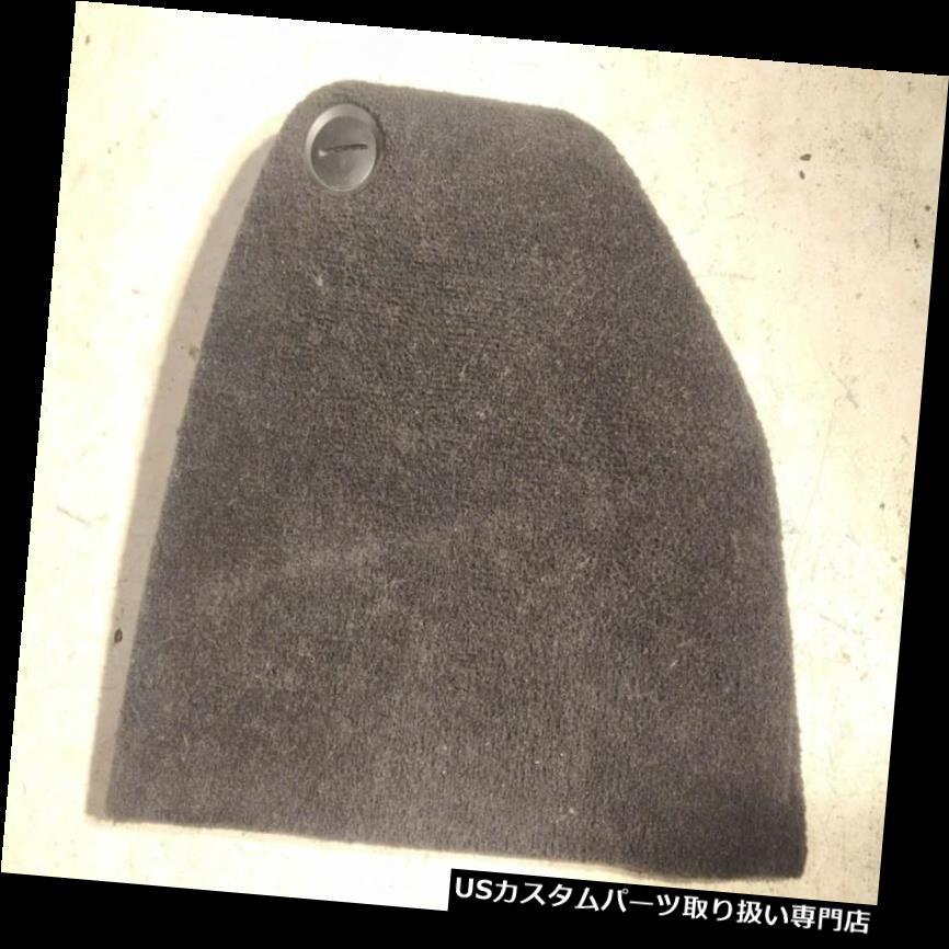 リアーカーゴカバー 2006-2009 MERCEDES R350 W251 OEM後部左側カーゴ荷物カバーパネル 2006-2009 MERCEDES R350 W251 OEM REAR LEFT TRUNK CARGO LUGGAGE COVER PANEL