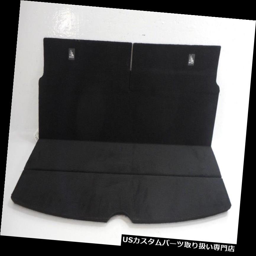 リアーカーゴカバー 10ミニクーパークラブマンリアトランクフロアカーゴ荷物コンパートメントカバーリッドOEM 10 Mini Cooper Clubman Rear Trunk Floor Cargo Luggage Compartment Cover Lid OEM