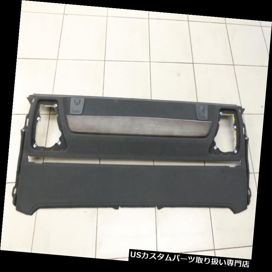 リアーカーゴカバー BMW F01 F02 730d 08-12 9150077用貨物エリアカバー小包棚後部トレイ Cargo Area Cover parcel shelf rear tray for BMW F01 F02 730d 08-12 9150077