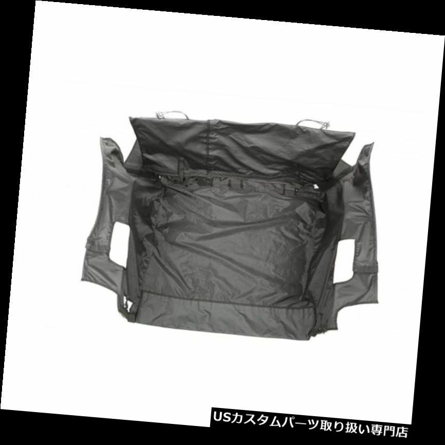 リアーカーゴカバー 頑丈なリッジC3カーゴエリアカバー - ブラック、ジープラングラーJK 4日。 13260.02 Rugged Ridge C3 Cargo Area Cover-Black, Jeep Wrangler JK 4dr.; 13260.02
