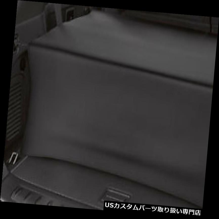 リアーカーゴカバー 本物の日産リアカーゴカバーパスファインダー999N3-XZ010 Genuine Nissan Rear Cargo Cover Pathfinder 999N3-XZ010