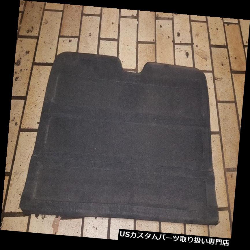<title>車用品 バイク用品 >> パーツ 内装パーツ その他 リアーカーゴカバー リアカーゴカバーブラックトランクedm OEMホンダCRX ED9 EE8 EF8シビックSiR 88-92 レア Rear Cargo Cover Black trunk edm OEM ディスカウント Honda CRX EF8 CIVIC SiR rare</title>