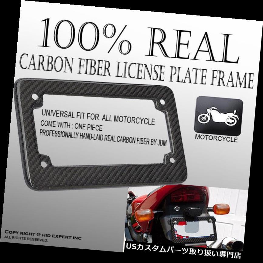 リアーカーゴカバー JDMレーシングスタイルプレーンブラックナンバープレートフレームホルダーカバーフィットフロントリアD4 JDM Racing Style plain Black License Plaste Fame Holder Cover Fit Front Rear D4