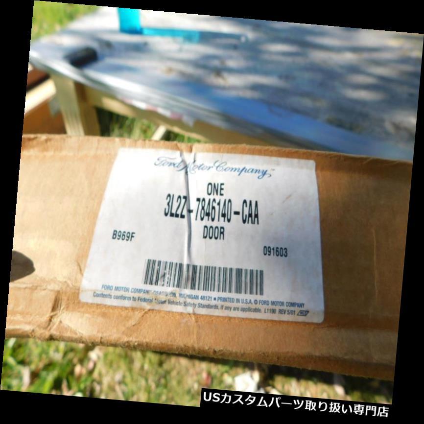 リアーカーゴカバー NOS 2003 2004 2005フォードエクスプローラーマーキュリーマウンテニアリアカーゴドアカバーNEW NOS 2003 2004 2005 FORD EXPLORER MERCURY MOUNTAINEER REAR CARGO DOOR COVER NEW