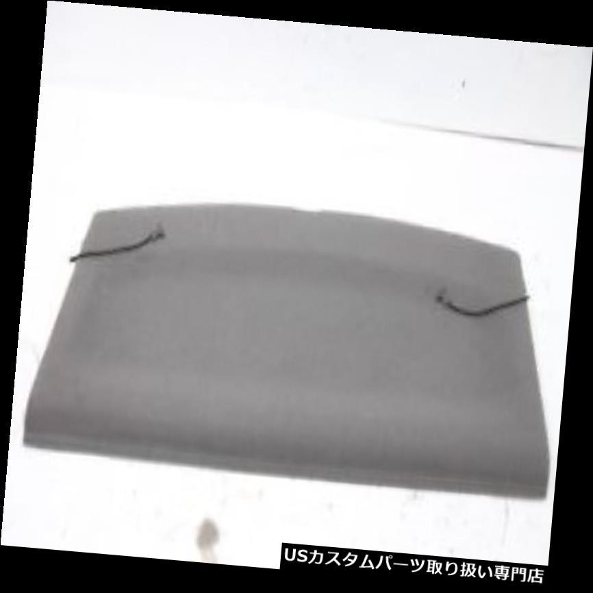 リアーカーゴカバー Hutablage for Opel CORSA B 90431579 Farbe grau 2345437 04/1996 Hutablage f?r Opel CORSA B 90431579 Farbe grau 2345437 04/1996