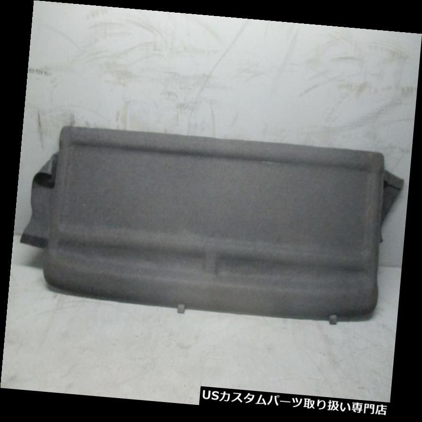 リアーカーゴカバー スズキジムニー(FJ)1.3 16V 4WDパーセルシェルフカーゴコンパートメントカバー Suzuki Jimny (FJ) 1.3 16V 4WD Parcel Shelf Cargo Compartment Cover