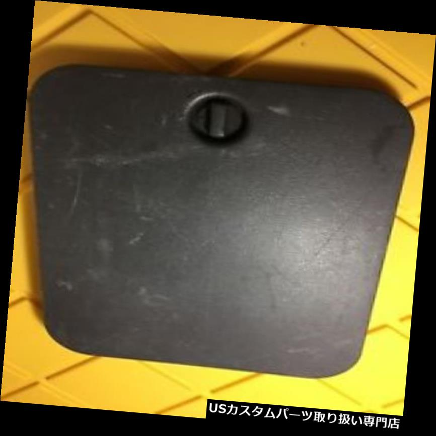 リアーカーゴカバー 90 91 92 93 94 95トヨタ4ランナー後部貨物カバードアグレー 90 91 92 93 94 95 Toyota 4Runner Rear Side Cargo Cover Door Gray
