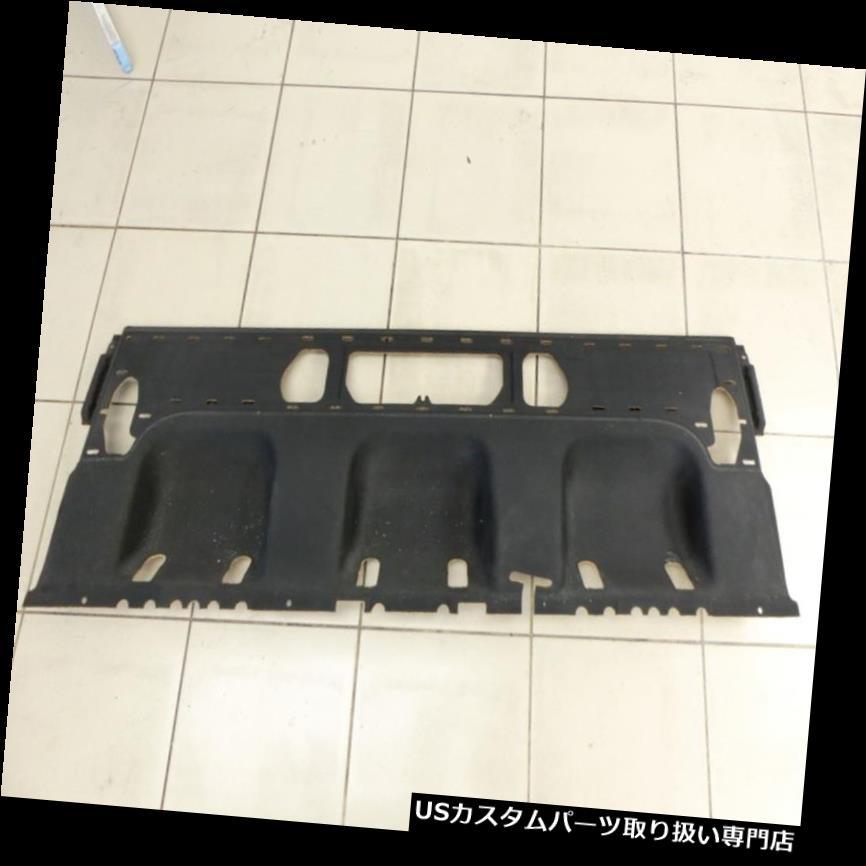 リアーカーゴカバー Hutablage Ablage Verkleidung for Mercedes W221 S500 05-09クルツA2216900349 Hutablage Ablage Verkleidung f?r Mercedes W221 S500 05-09 Kurz A2216900349