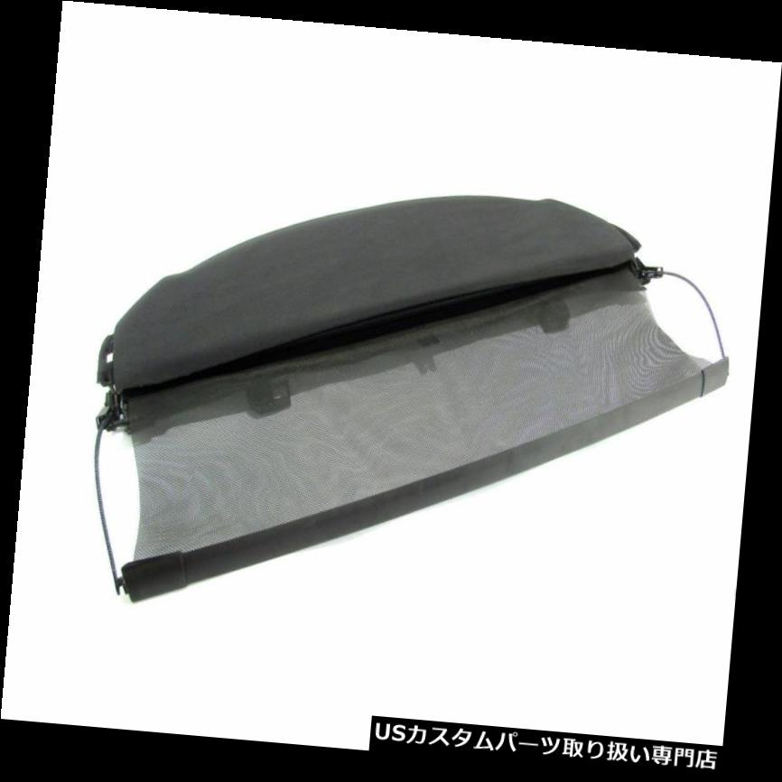 リアーカーゴカバー VW PASSAT CCクーペLaderaumabdeck  ung / Hutablage後部トレイ小包棚ロール VW PASSAT CC Coupe Laderaumabdeckung / Hutablage Rear tray parcel shelf rollo