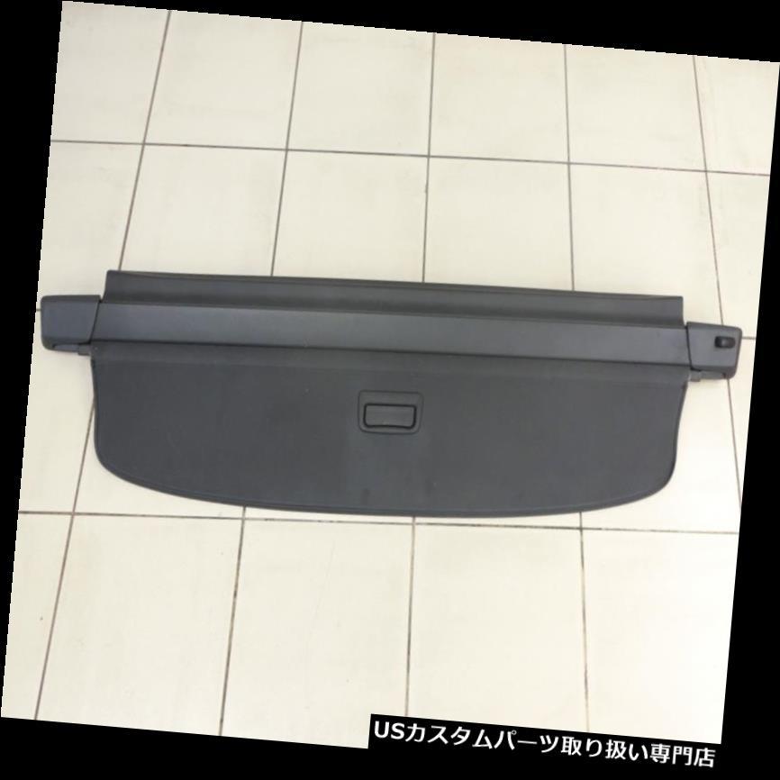 リアーカーゴカバー 貨物エリアカバーVW Passat 3C B6 05-10 9937000039用の貨物ブラインド Cargo Area Cover Cargo blind for VW Passat 3C B6 05-10 9937000039