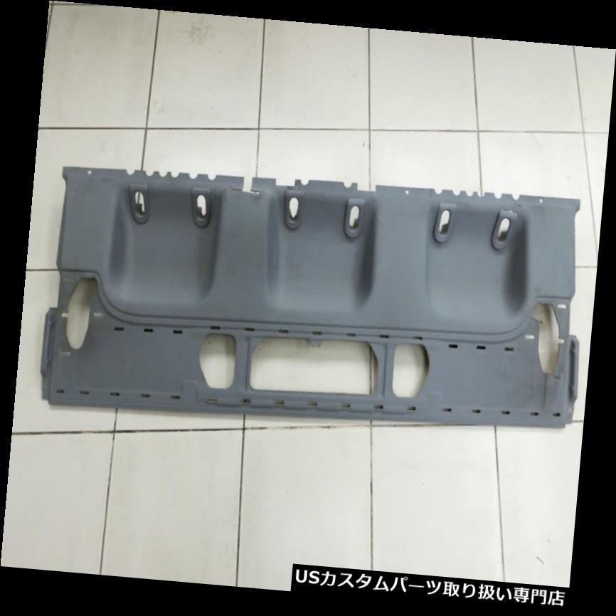 リアーカーゴカバー Hutablage Ablage Verkleidung Basaltgrau for Mercedes W221 S500 05-09 Hutablage Ablage Verkleidung Basaltgrau f?r Mercedes W221 S500 05-09