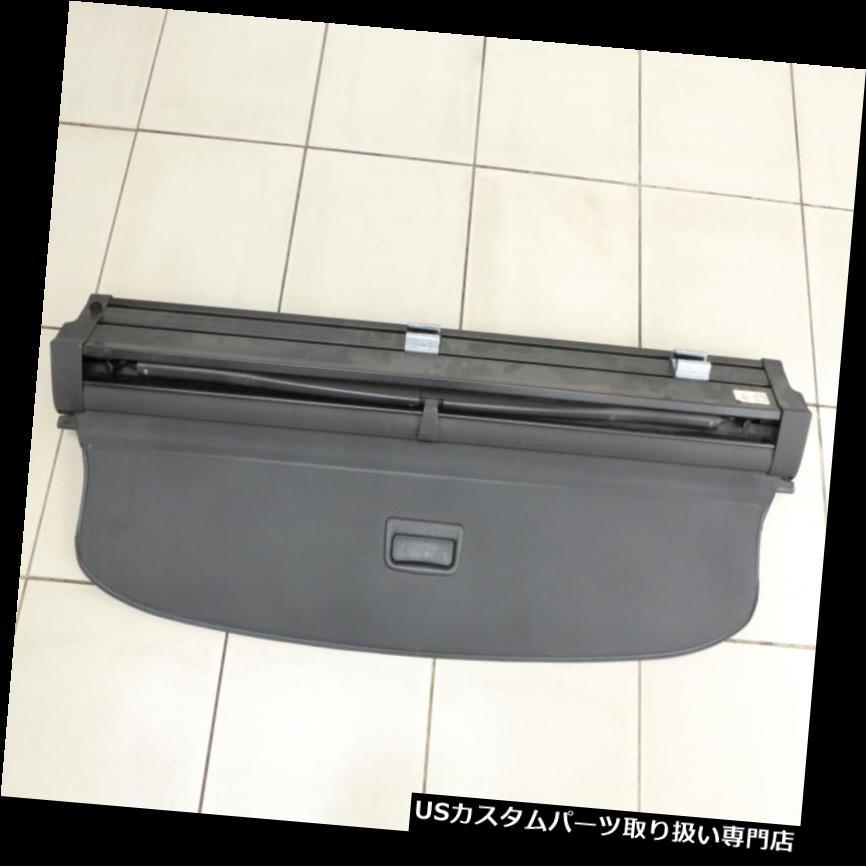 リアーカーゴカバー カーディエリアカバーカーディブラインドサンプロテクションロール用魂Audi A4 8E B6 00-04 Cargo Area Cover Cargo blind sun protection rollo Soul for Audi A4 8E B6 00-04