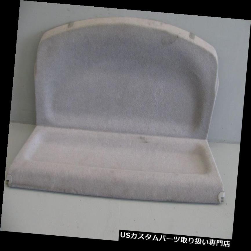 リアーカーゴカバー オペルベクトラB(36_)2.2I 16V小包棚貨物コンパートメントカバー Opel Vectra B (36_) 2.2I 16V Parcel Shelf Cargo Compartment Cover