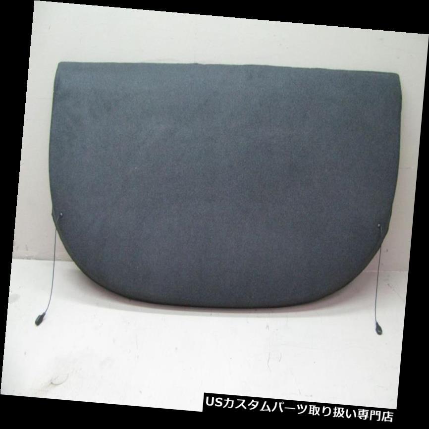 リアーカーゴカバー ホンダシビックVIII 8(FN、FK)小包棚貨物コンパートメントカバー84400SMGE020M1 Honda Civic VIII 8 (FN, FK) Parcel Shelf Cargo Compartment Cover 84400SMGE020M1
