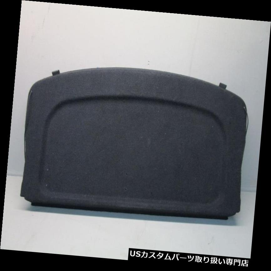 リアーカーゴカバー マツダ323 Fv(Ba)1.5 16V小包棚貨物コンパートメントカバー Mazda 323 Fv (Ba) 1.5 16V Parcel Shelf Cargo Compartment Cover