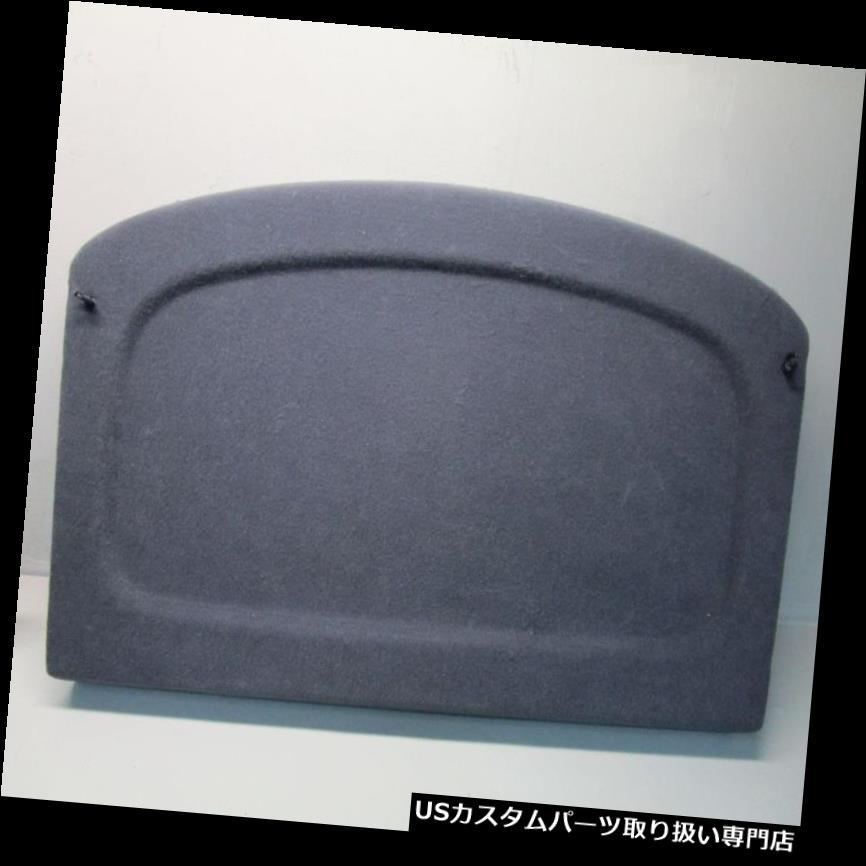 リアーカーゴカバー VW Tiguan I(5N_)07-11小包棚貨物コンパートメントカバー5N0867769E VW Tiguan I (5N_) 07-11 Parcel Shelf Cargo Compartment Cover 5N0867769E