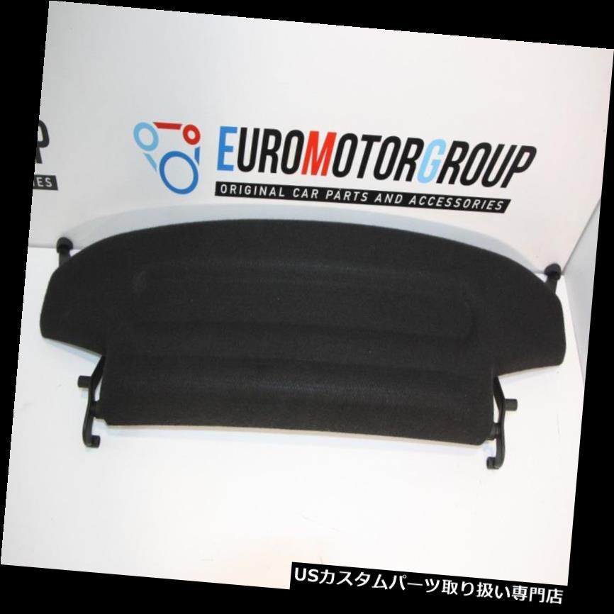 リアーカーゴカバー ミニトラックベッドカバートランク荷物カバーカーゴカバーカブリオレF57 51467361776 Mini Truck Bed Cover Trunk Luggage Cover Cargo Cover Cabriolet F57 51467361776