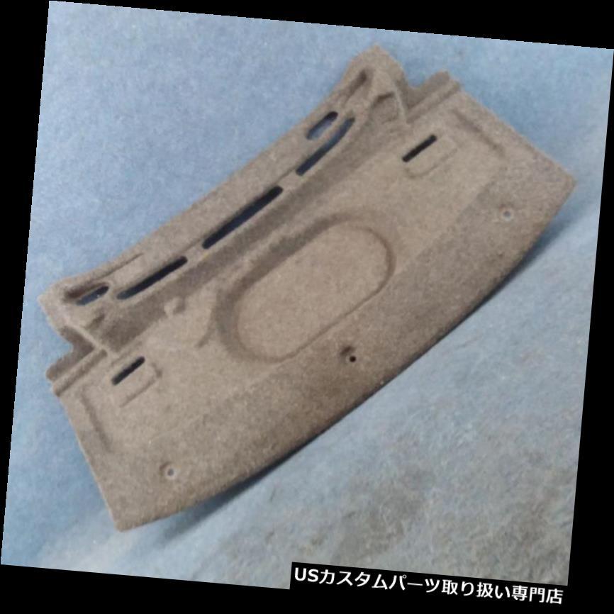 リアーカーゴカバー JAGUAR S-TYPE(Ccx)3.0 V6パーセルシェルフブートシェルフ JAGUAR S-TYPE ( Ccx ) 3.0 V6 Parcel Shelf Boot Shelf