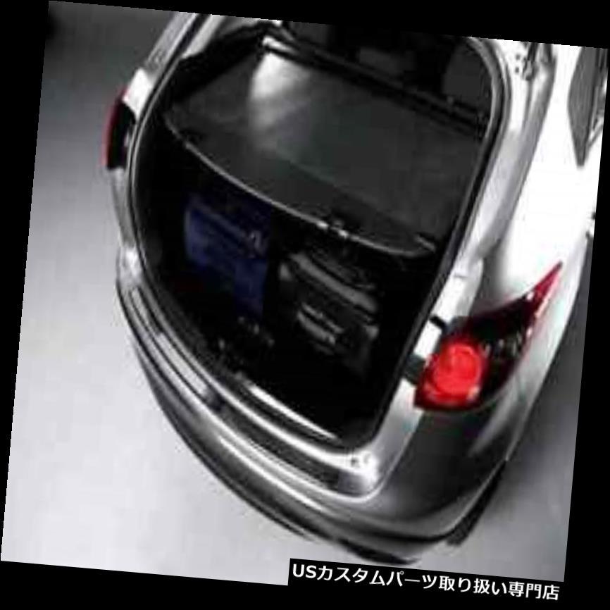 リアーカーゴカバー Mazda CX5 CX-5用トランクリトラクタブルカーゴカバー2013 2014 2015 2016 Trunk Rear Retractable Cargo Cover for Mazda CX5 CX-5 2013 2014 2015 2016 NEW