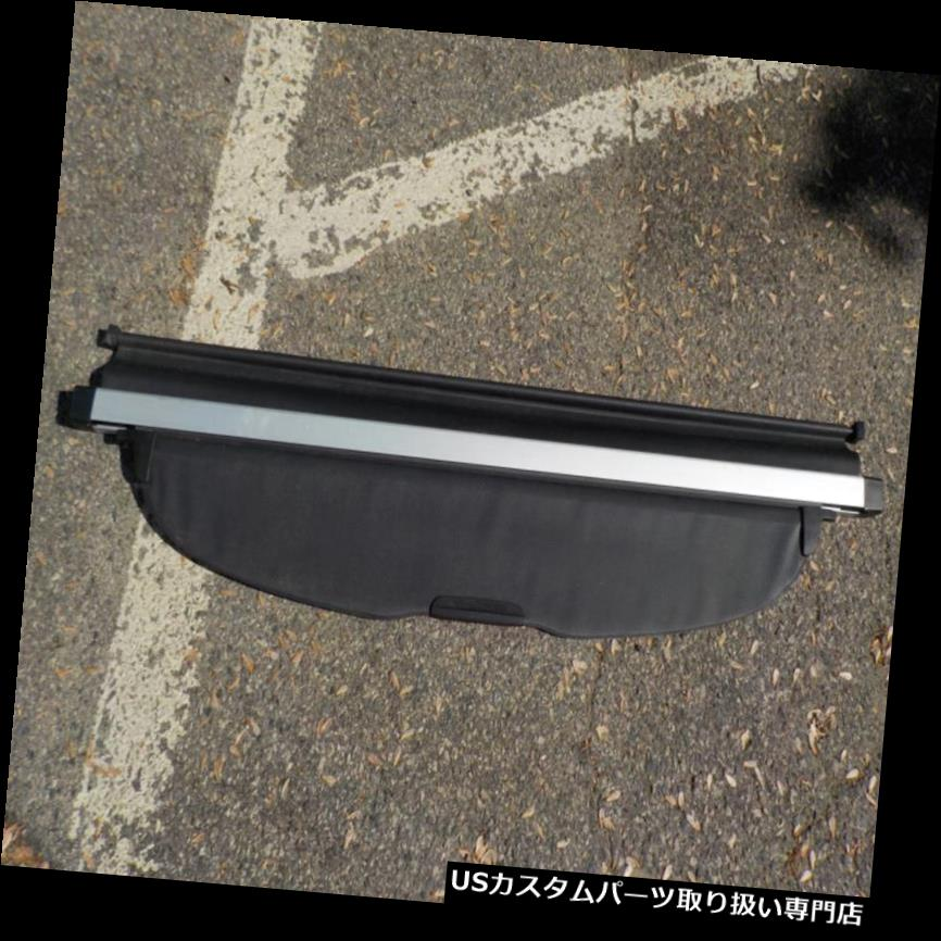 リアーカーゴカバー 2010 2011 2012 2013 2014 SUBARU LEGACYリアカゴセキュリティカバーシェードブラック 2010 2011 2012 2013 2014 SUBARU LEGACY REAR CARGO SECURITY COVER SHADE BLACK