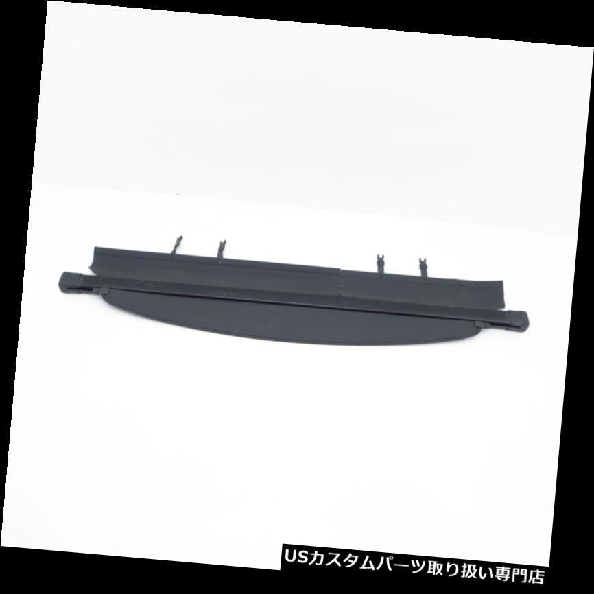 リアーカーゴカバー ラゲッジカバーToyota Rav 4 III 11.05- luggage cover Toyota Rav 4 III 11.05-