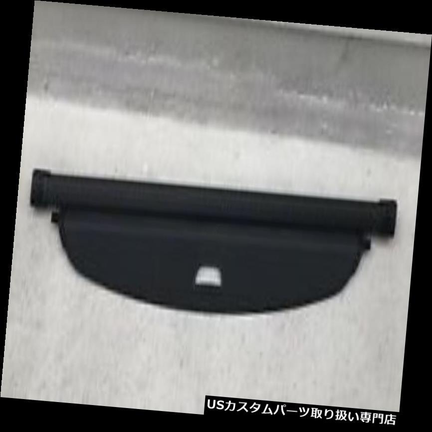 リアーカーゴカバー OEMメルセデスベンツGLC X253& A W253リアトランクカーゴシェードカバーブラックOEM OEM MERCEDES-BENZ GLC X253 & W253 REAR TRUNK CARGO SHADE COVER BLACK OEM